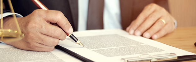 What is the Duty of Disclosure in Litigation?