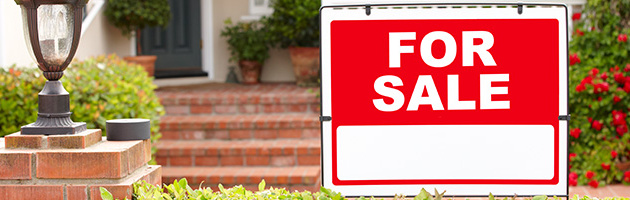 Buying a Share of Freehold