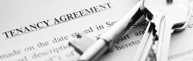 A Quick Guide to Forms of Tenancy Agreement