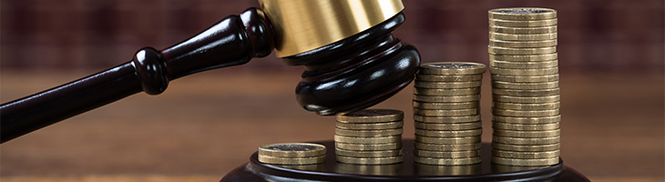 Unreasonable Behaviour in Litigation Carries Cost Order Risk Image 1