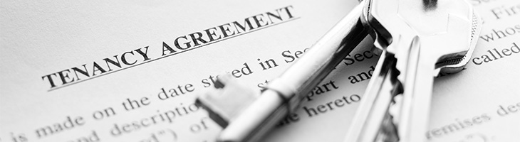 A Quick Guide to Forms of Tenancy Agreement Image 1